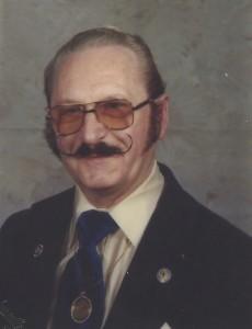 GM Humesky