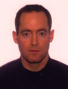 Jeremy Tillman