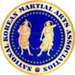 NKMAA crest